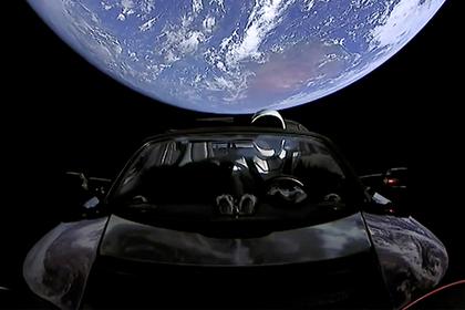 Компания Tesla сказала о крупнейших квартальных убытках вистории