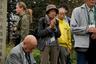 Безвизовые обмены с Японией стали возможны в постсоветский период. Японцы приезжают, как правило, чтобы посетить старые кладбища, расположенные на всех Южно-Курильских островах, ранее населенных японцами. А жители Южных Курил могут наведываться в Японию— на срок до одной недели и за счет принимающей стороны.