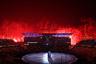 Олимпиада в Пхенчхане продлится до 25 февраля. Россию представят 168 спортсменов, которые поборются за медали во всех представленных дисциплинах.