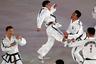 На Олимпиаде в Пхенчхане будут соревноваться более 2500 спортсменов из 92 стран мира. Они разыграют 102 комплекта медалей в 15 видах спорта.