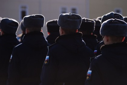Ввойне сРоссией упор всостоянии сделать наавиацию идиверсантов— МЧС