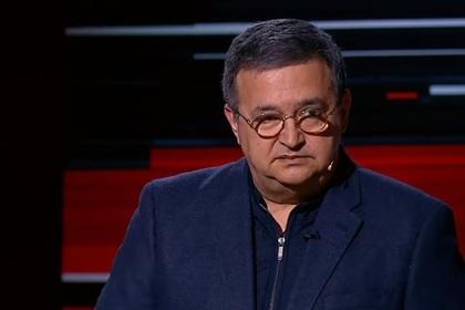 Григорий Винников