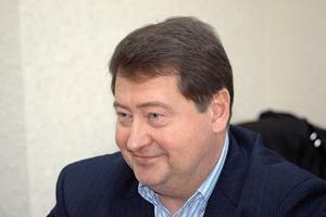 Аркадий Евстафьев