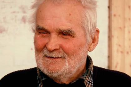 Анатолий Кириллов