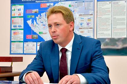 Губернатор Севастополя поручил навести порядок в жилом фонде