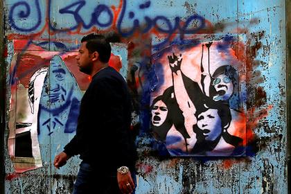 ИГ придумало способ сорвать президентские выборы в Египте