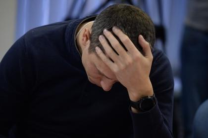 Вице-президент ВФЛА Юрий Борзаковский