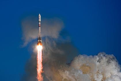 Картинки по запросу На Украине испытали пожирающую саму себя ракету