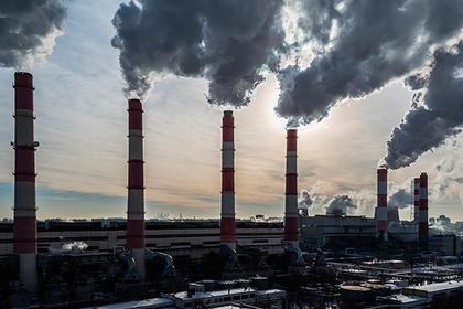 В Москве обсудили новые механизмы перехода к низкоуглеродной экономике