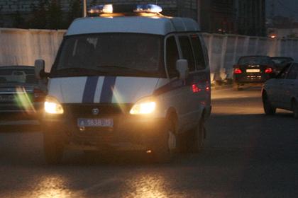 Следователи не увидели ничего плохого в избиении подростков силовиками в Чечне