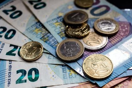 Евросоюз выделит деньги на восстановление Донбасса и децентрализацию Украины