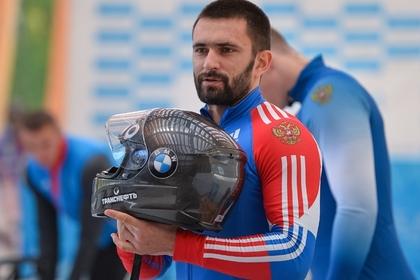 Два российских спортсмена пропустили Олимпиаду из-за ошибки МОК