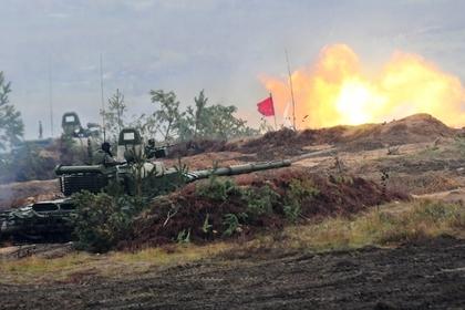 Британские военные рассказали о способных «остановить Россию» танках