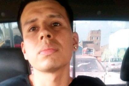 Пойман подменивший себя в тюрьме братом-близнецом педофил