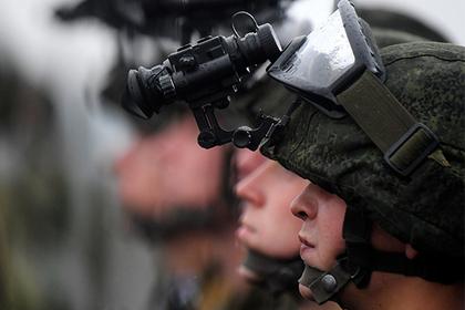 Украинские солдаты станут лучше видеть