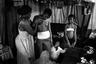 В Камеруне девочек в возрасте от восьми до 12 лет гладят по груди, будучи убежденными в том, что это замедляет ее созревание, а значит предотвратит домогательства и изнасилования.