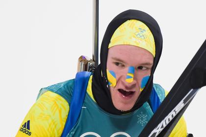 Серебряный призер Олимпиады расстроился из-за проведения турнира в России