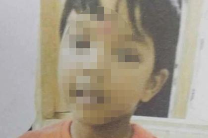 Индиец убил ребенка и месяц хранил труп в чемодане