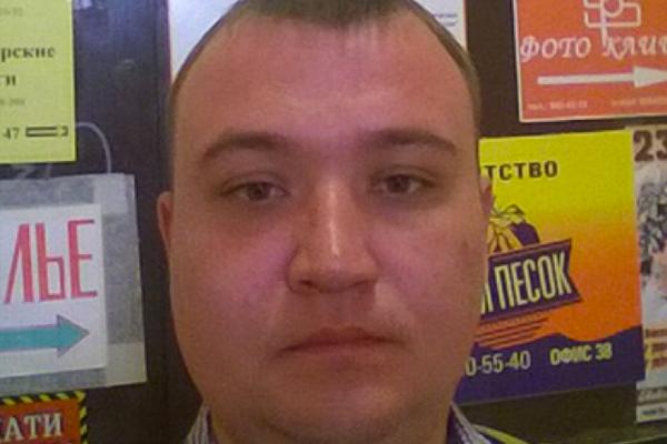Вадим Стратула