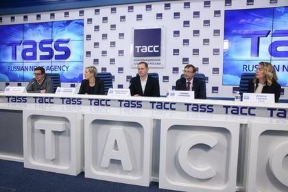 Рынок краудинвестинга в 2018 году достигнет 10 миллиардов рублей