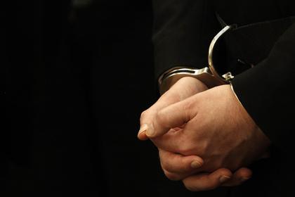 Второго осужденного за кибератаки в США россиянина освободят