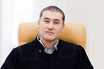 НаКубани судья матерился вовремя совещания, сейчас ему угрожает проверка
