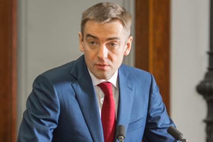 Минпромторг назвал Россию аутсайдером в деревянном домостроении
