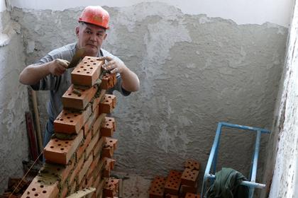 Строители похитили уМВД неменее 7 млн руб. при ремонте здания ГУСБ