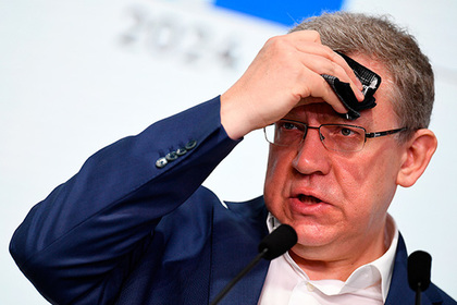 Кудрин усомнился в возможности повысить пенсии до 25 тысяч рублей