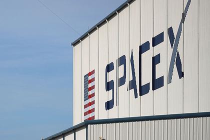 SpaceX в третий раз перенесла запуск глобального интернета