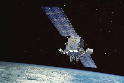 США запустят спутники Судного дня