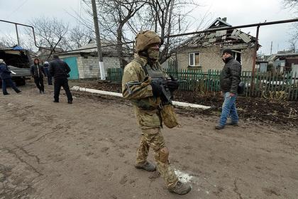 Канада перевооружит Украину