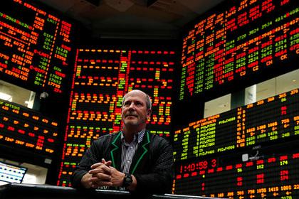 США испугались и не пустили китайцев на свой рынок