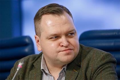 Миссия БДИПЧ ОБСЕ заявила о готовновости работать с наблюдателями НОМ