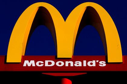 McDonald's решил поддержать спорт и добавил жира в бургеры