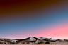 Швейцарец Стефано Гардель признан лучшим среди профессионалов в категории «Изобразительное искусство». Он увидел пустыню Невада, освещенную городскими огнями.