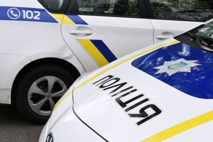 Полиция Киева отказалась защищать Россотрудничество после погрома радикалов