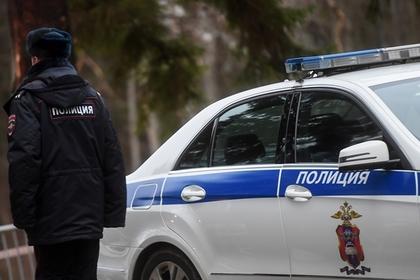 Празднующих Масленицу в Дагестане расстреляли