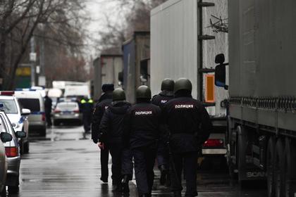Расстрел празднующих в Дагестане произошел на выходе из церкви