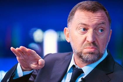Олигарх отойдет от дел после «кремлевского доклада» и признаний Насти Рыбки