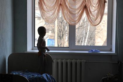 Сироты рассказали о превращенном в бордель для педофилов детдоме под Челябинском