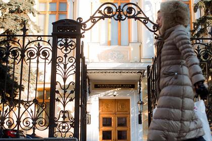 Банки узнают россиян по голосу