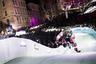 В следующий круг проходят два человека, которые первыми пересекли финишную черту. Россиянин Герман Титов в Марселе смог пробиться в четвертьфинала и занял в общем зачете 16-е место. Лидер российской команды Денис Новожилов стал 19-м.