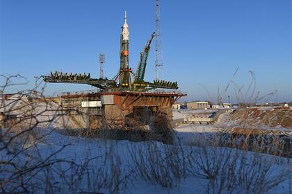 «Роскосмос» без денег погасил долг в 47 миллиардов рублей