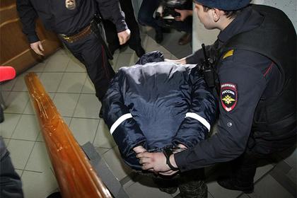 В МВД наладили высылку из России иностранных воров в законе
