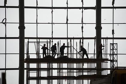 Чиновники оценили выживаемость россиян на работе