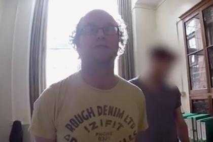 Преподавателя из Кембриджа признали «самым плодовитым педофилом»