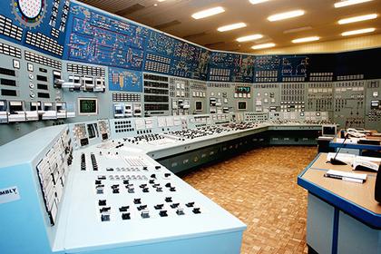 Саудовская Аравия решила стать атомным гигантом