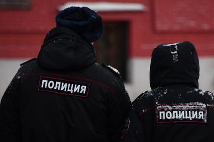 В Москве зарезали шансонье Петра Гара
