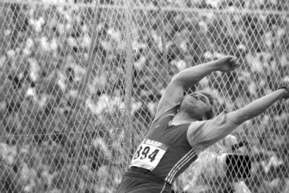 Олимпийский чемпион Литвинов умер на сборе